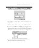 MCITP Windows Server 2008 Server Administrator Study Guide phần 3