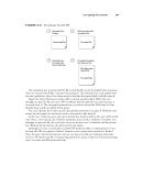 MCITP Windows Server 2008 Server Administrator Study Guide phần 9