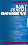 BASIC COASTAL ENGINEERING Part 1