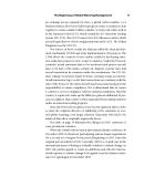 Climate Management - Solving the Problem Part 2