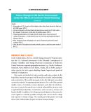 Climate Management - Solving the Problem Part 8