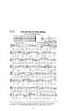 Độc tấu Harmonica part 2