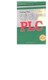 Hướng dẫn thiết kế và lập trình PLC part 1