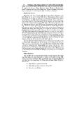 Quản lý cơ sở dữ liệu với Microsoft SQL Server 2005 part 2