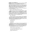 Quản lý cơ sở dữ liệu với Microsoft SQL Server 2005 part 4