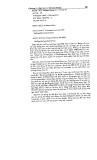 Quản lý cơ sở dữ liệu với Microsoft SQL Server 2005 part 6