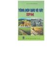 Tổng hợp bảo vệ cây IPM part 1