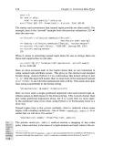 PROGRAMMING IN PYTHON 3 - PART 3