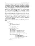 PROGRAMMING IN PYTHON 3 - PART 6