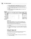 InDesign CS3 For Dummies phần 2