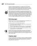 InDesign CS3 For Dummies phần 3