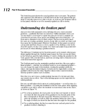 InDesign CS3 For Dummies phần 4