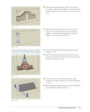 Google SketchUp Cookbook phần 9