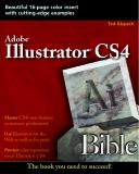 Adobe Illustrator CS4 bible phần 1