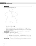 Adobe Illustrator CS4 bible phần 4