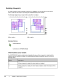 Learning AutoCAD 2010, Volume 2 phần 2