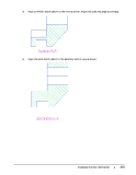 Learning AutoCAD 2010, Volume 2 phần 7