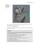 Mastering Autodesk Maya 2011 phần 3