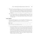Microsoft Press mcts training kit 70 - 640 configuring windows server 2008 active directory phần 9
