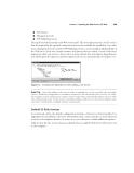 Microsoft Press mcts training kit 70 - 643  applications platform configuring phần 5