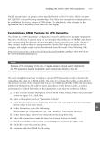 Microsoft ISA Server 2006 UNLEASHED phần 6