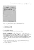 Microsoft ISA Server 2006 UNLEASHED phần 8