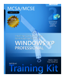 Microsoft windows xp professional exam 70 - 270 phần 1