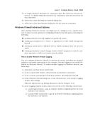 Microsoft windows xp professional exam 70 - 270 phần 7