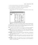 Microsoft windows xp professional exam 70 - 270 phần 8