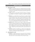 Microsoft windows xp professional exam 70 - 270 phần 9