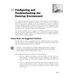 Microsoft windows xp professional exam 70 - 270 phần 10