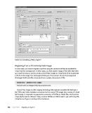 mcts training kit 70 - 652 server virtualization phần 7