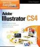 Phần mềm Adobe Illustrator