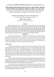 Một số biện pháp nhằm bảo vệ quyền lợi các bên trong nhượng quyền thương mại theo quy định của Pháp luật Việt Nam