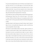 Hệ thống pháp luật cho người lao động trong Bộ Luật lao động Việt Nam