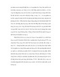 Phân tích thị trường và giải pháp marketing về cầu khách hàng mặt hàng săm lốp - 2
