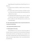 Phân tích thị trường và giải pháp marketing về cầu khách hàng mặt hàng săm lốp - 3