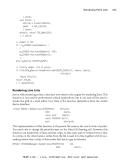 3d game engine programming phần 5