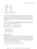 3d game engine programming phần 9
