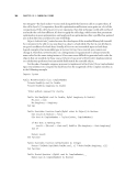 Accelerated VB 2005 phần 10
