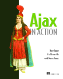 Ajax in Action phần 1