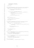 Applied Java Patterns Stephen phần 6