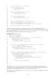 Applied Java Patterns Stephen phần 8