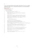 Applied Java Patterns Stephen phần 10