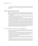 ARM System Developer's Guide phần 7
