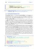 Advanced Java 2 Platform HOW TO PROGRAM phần 5
