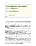 Advanced Java 2 Platform HOW TO PROGRAM phần 6