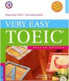 Giáo trình Very easy TOEIC - Second edition