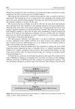 Multiple User InterfacesCross-Platform Applications and Context-Aware Interfaces phần 10