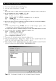 Modelling with AutoCAD 2004 phần 3